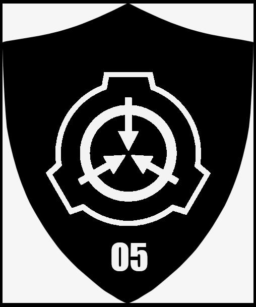 с_o5-sh-s.png