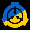 scp-logo-ua-400-100%D1%85100.png