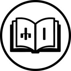 Emblem-mtf-az.png