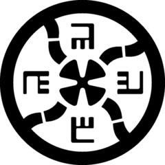 Emblem-mtf-buki.png