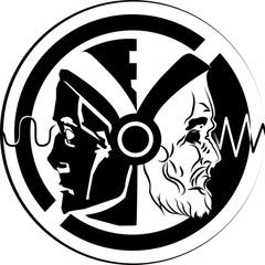 Emblem-mtf-dobro.png