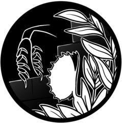 Emblem-mtf-glagol.png