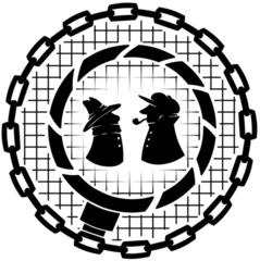 Emblem-mtf-vidi.png