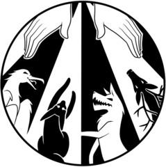Emblem-mtf-zhivite.png